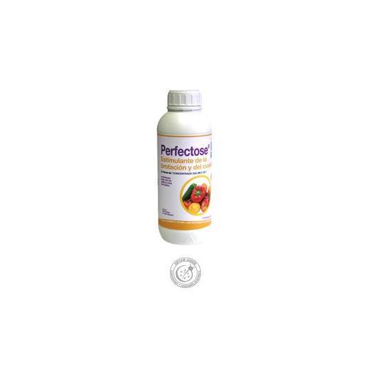 Aminoácidos Perfectose 1L