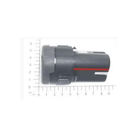 Batería para Einhell TC-CD 12 Li