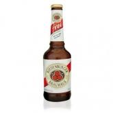 BIRRA MALTO senza ALCOHOL RIEDENBURGER, 12 UNITÁ DI 33 CL