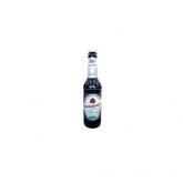 Cerveja Plsner Aroma de Lúpulo Riedenburger, 12 un de 33 cl