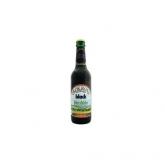 Cerveza negra Öko Krone 6 unidades de 330mL