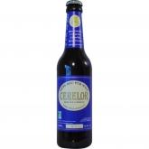 Cerveza Bio 5 Cereales Moulin des Moines 12 uniades de 0.33l