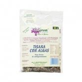 Infusione di alghe e erbe Algamar 80 g