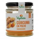 Curcuma Vegetalia 80 gr
