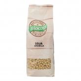 Soja amarela Biocop, 500 g