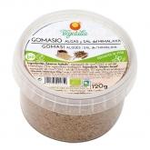 Gomasio Sal del Himalaya y Algas 120 gr Vegetalia