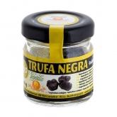 Trufa Negra Bio Vegetalia 10 gr