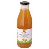 Succo di Mela Bio Vegetalia, 1 Litro