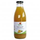Succo di Ananas Bio Vegetalia