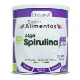 Alga Spirulina in polvere BIO Drasanvi, 200 g