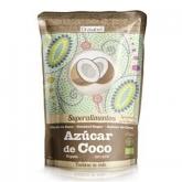 Açúcar de Coco Bio Drasanvi, 300 g