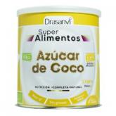 Zuecchero di Cocco Bio Drasanvi, 500 g