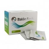 Balon Flash efecto saciante Diet Clinical, 30 sobres