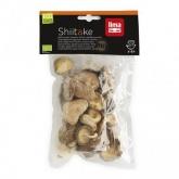 Funghi Shiitake Lima, 40g