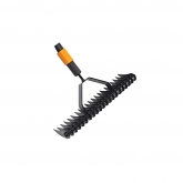 Rastrillo aireador QuickFit Fiskars