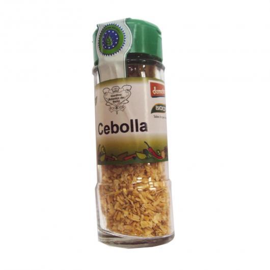 Condimento di Cipolla Biocop 35 g