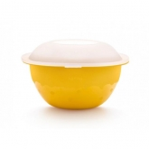 Shaker de Salade Lékué