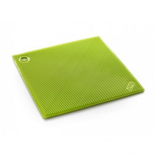Protector multiusos Lékué, verde