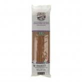 Spaguetti au blé complet Biocop Iris, 500 g