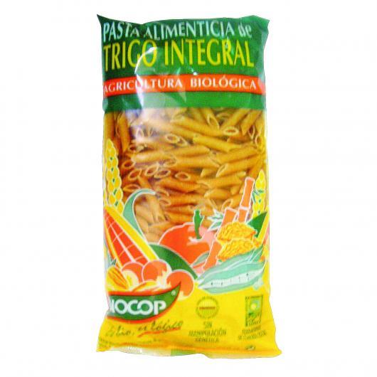 Macaronis fins complets Biocop, 250 g