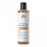 Crema di Cocco Urtekram, 50 ml