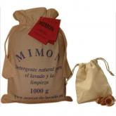 Nozes de lavado Mimon 1 kg