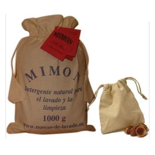 Nueces de lavado Mimon 1 kg
