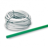 Flexible tubing 14mm