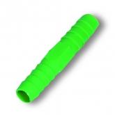 Empalme 14 mm