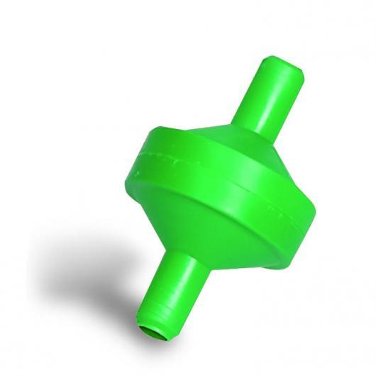 Filtro sin llave 14 mm