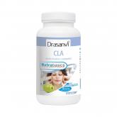 CLA Acide Linoléique Conjugué Nutrabasics Drasanvi, 48 gélules