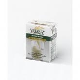 Bevanda di Riso Vitariz 200ml