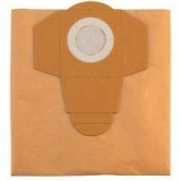 Pack de 5 sacs de rechange pour Aspirateur TC-VC 1812 S Einhell
