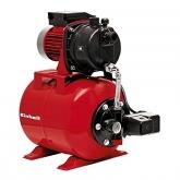 Gruppo di pressione con hidrobox GC-WW 6038