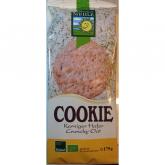 Biscotti di avena croccante Bohlsener Muehle, 175 g