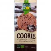 Cookies au Chocolat Noir Bohlsener Muehle, 175 g