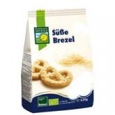 Biscotti di malto e burro Bohlsener Muehle, 125 g