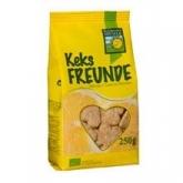 Biscuits au citron Bohlsener Muehle, 250 g