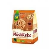 Muesli biscuit Bohlsener Muehle, 150 g