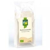 Farina di grano saraceno Bio Bohlsener Muehle, 500 g