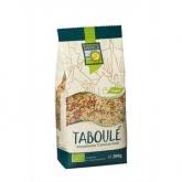 Tabbouleh Bio Bohlsener Muehle, 200 g