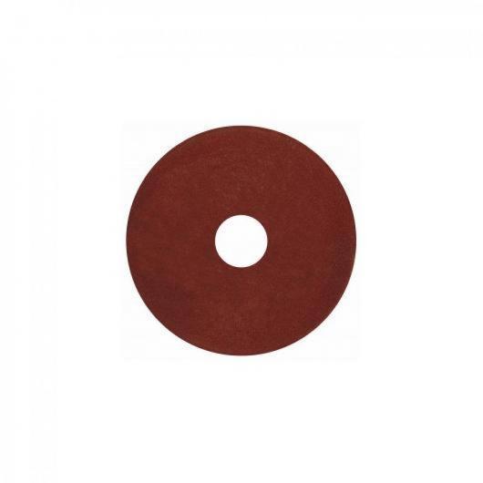 Disque d'affûtage 3.2 mm pour affûteuse Einhell BG-CS 235 E