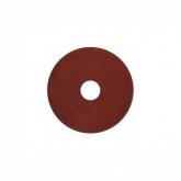 Disco 4,5 millimetri per affilatura di catene Einhell BG-CS 235 E