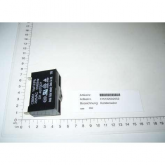 BT-PG 850 Capacitance Pieza 52