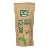 Quinoa NaturGreen, 225 g