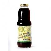 Succo di Barbabietole ECO Cal Valls, 1 L