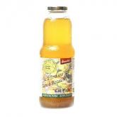 Succo di mela senza filtro  ECO Cal valls