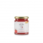 Concentrato di pomodoro ECO Cal Valls, 250 g