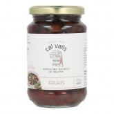 Azuki cocido ECO Cal Valls, 290 g