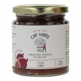 Confiture de figues BIO Cal valls, 240 g